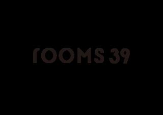 rooms39LOGO-01.png